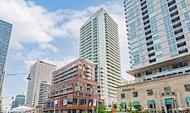 604-33 Helendale Avenue, Toronto, ON, M4R 1C5