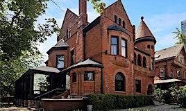 504 Jarvis Street, Toronto, ON, M4Y 2H6
