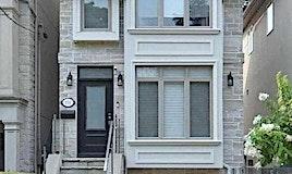 151 Roe Avenue, Toronto, ON, M5M 2J1