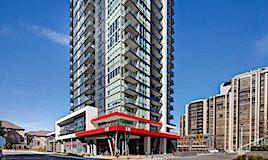 1009-88 Sheppard Avenue, Toronto, ON, M2N 0G9