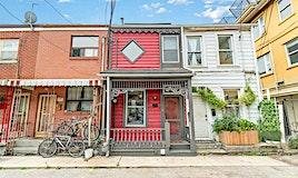 28 Kensington Place, Toronto, ON, M5T 2K4