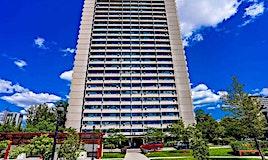 902-725 Don Mills Road, Toronto, ON, M3C 1S6