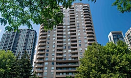 810-35 Empress Avenue, Toronto, ON, M2N 6T3