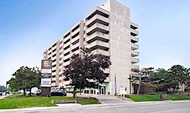 906-3555 Bathurst Street, Toronto, ON, M6A 2Y8