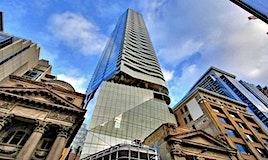 2109-197 Yonge Street, Toronto, ON, M5B 1M4