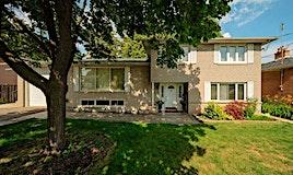 99 Grantbrook Street, Toronto, ON, M2R 2G2