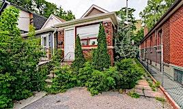 16 Mulberry Crescent, Toronto, ON, M6C 1N5
