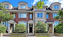 133A Finch Avenue E, Toronto, ON, M2N 0H7