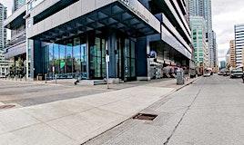 912-352 Front Street W, Toronto, ON, M5V 0K3