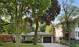 199 Dunforest Avenue, Toronto, ON, M2N 4J6