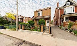 450 Roxton Road, Toronto, ON, M6G 3R4