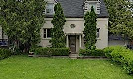 100 Hillmount Avenue, Toronto, ON, M6B 1X6