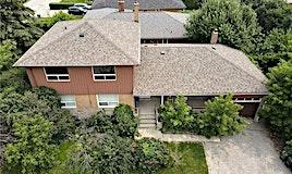 165 Searle Avenue, Toronto, ON, M3H 4B2