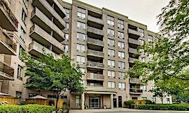 Lph2-1730 Eglinton Avenue E, Toronto, ON, M4A 2X9