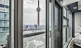 5605-14 York Street, Toronto, ON, M5J 2Z2