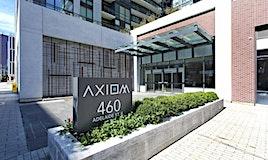626-460 Adelaide Street E, Toronto, ON, M5A 1N6