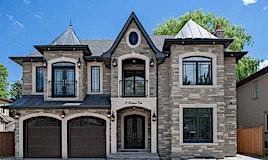 17 Dromore Crescent, Toronto, ON, M2R 2H4