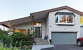37 Purdon Drive, Toronto, ON, M3H 4W9