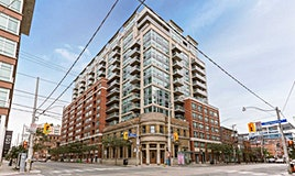 Ph20-230 King Street E, Toronto, ON, M5A 1K5