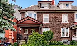 28 Beatrice Street, Toronto, ON, M6J 2T3