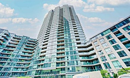 319-231 Fort York Boulevard, Toronto, ON, M5V 1B2