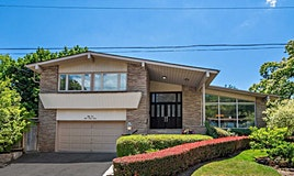 51 Blue Forest Drive N, Toronto, ON, M3H 4W6