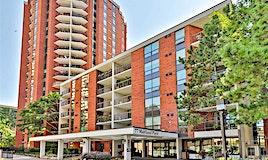 326-77 Maitland Place, Toronto, ON, M4Y 2V6
