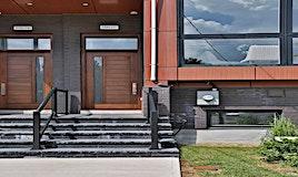 2962-C Bayview Avenue, Toronto, ON, M2N 5K7