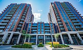 1108-31 Tippett Road N, Toronto, ON, M3H 0C8