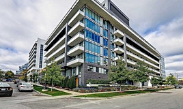 503-18 Rean Drive, Toronto, ON, M2K 1H3