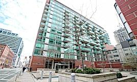 1012-333 Adelaide Street E, Toronto, ON, M5A 4T4