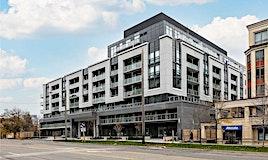708-621 Sheppard Avenue E, Toronto, ON, M2K 1B5