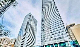 907-37 Grosvenor Street, Toronto, ON, M4Y 3G5