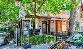145 Portland Street, Toronto, ON, M5V 2N4
