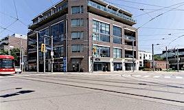 409-549 King Street E, Toronto, ON, M5A 3J5