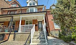 1064 College Street, Toronto, ON, M6H 1A9