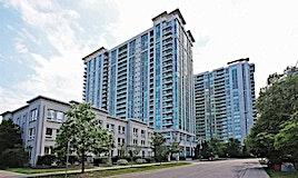 716-17 Anndale Drive, Toronto, ON, M2N 2W7