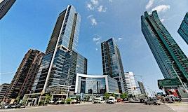 2219-5 Sheppard Avenue E, Toronto, ON, M2N 0G4