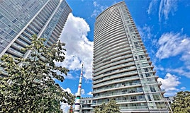 602-70 Forest Manor Road, Toronto, ON, M2J 0A9