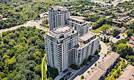 1105-20 Bloorview Place, Toronto, ON, M2J 0A6