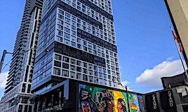 3505-181 Dundas Street E, Toronto, ON, M5A 0N5