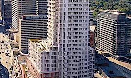619-33 Helendale Avenue, Toronto, ON, M4R 1C5
