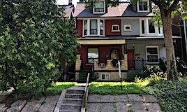 269 Grace Street, Toronto, ON, M6G 3A7