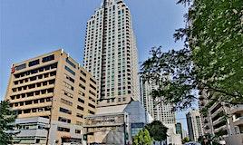 2915-8 Hillcrest Avenue, Toronto, ON, M2N 3N5