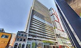 602-330 Richmond Street W, Toronto, ON, M5V 0M4