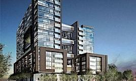 1015E-36 Lisgar Street, Toronto, ON, M6J 3G2