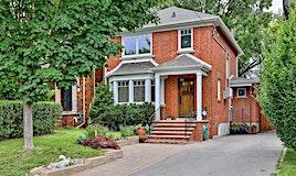 72 Divadale Drive, Toronto, ON, M4G 2P2