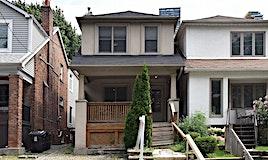 35 Edith Drive, Toronto, ON, M4R 1Y9