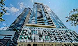 1603-77 Mutual Street, Toronto, ON, M5B 0B9