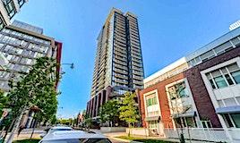 1810-225 Sackville Street, Toronto, ON, M5A 0B9